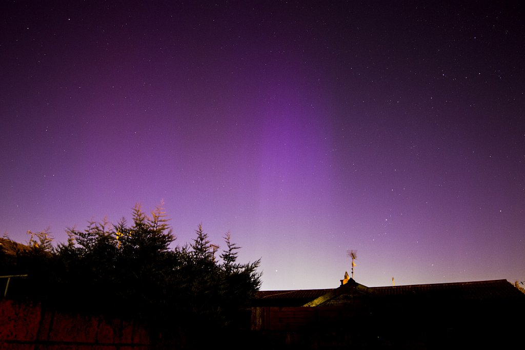aurora-from-dundalk-230615-18881890168-o.jpg