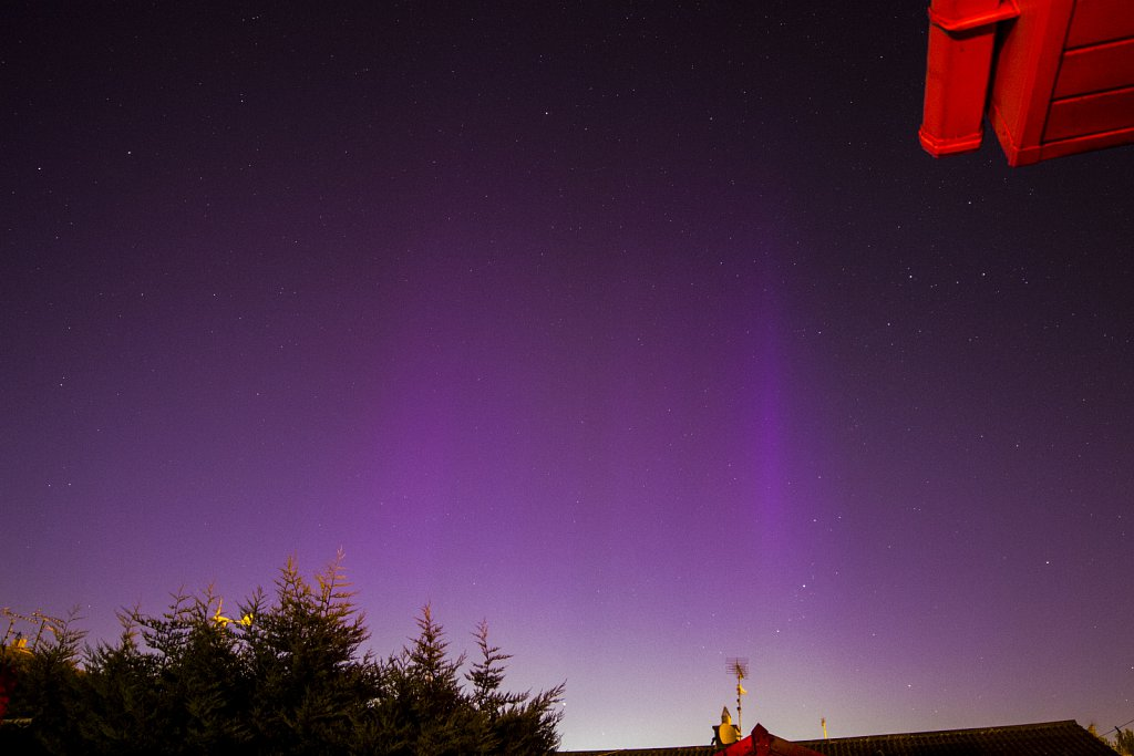 aurora-from-dundalk-230615-19072879951-o.jpg