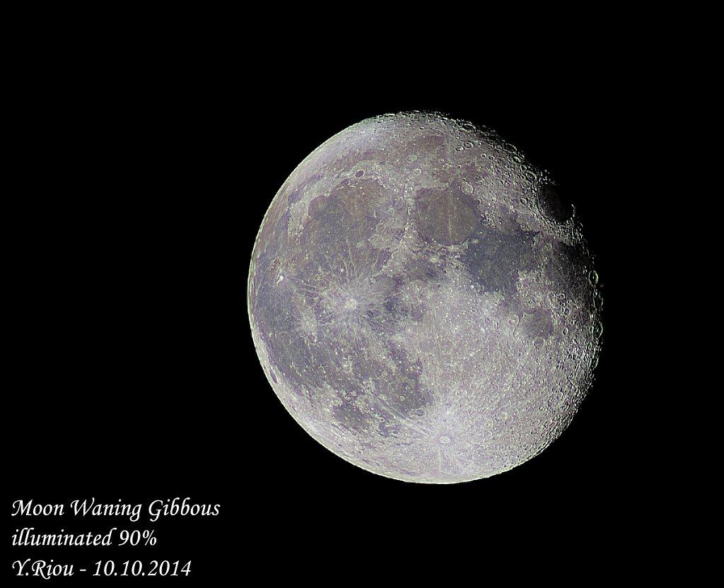 luna-101014-stacked-15312560419-o.jpg