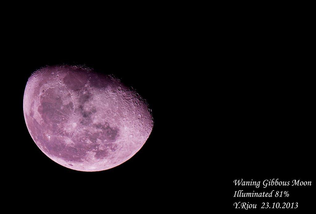 luna-231013-10448607216-o.jpg