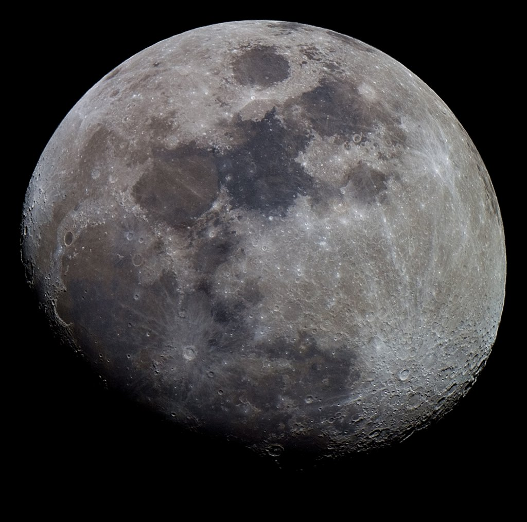 luna-stacked-131213-11358622474-o.jpg