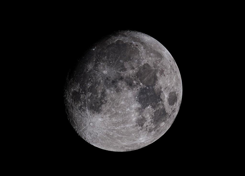 moon-251212-8309367582-o.jpg