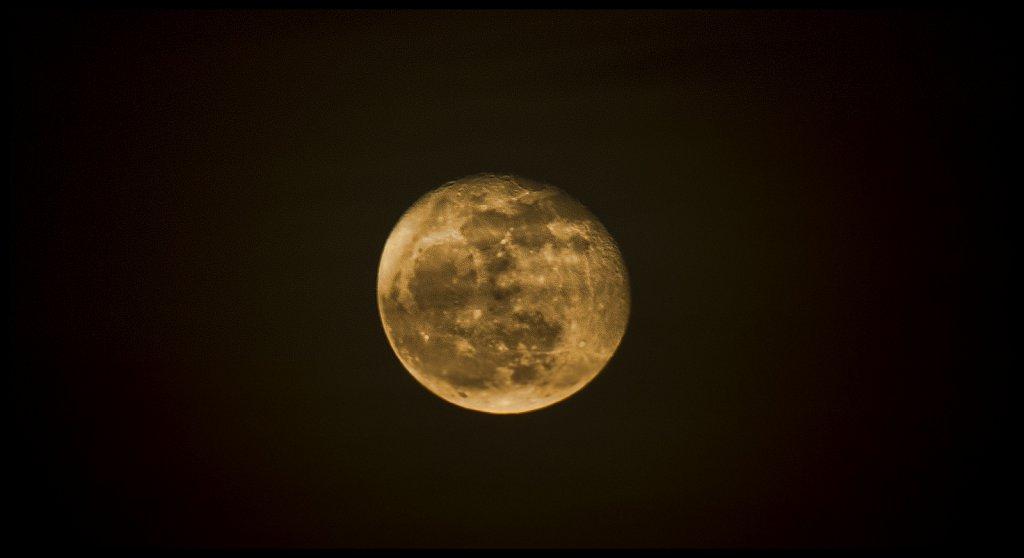 moon-270213-8514456910-o.jpg