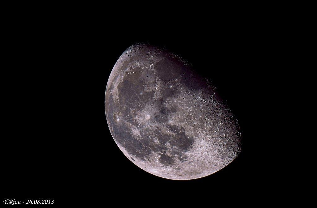 moon-26082013-9596414982-o.jpg
