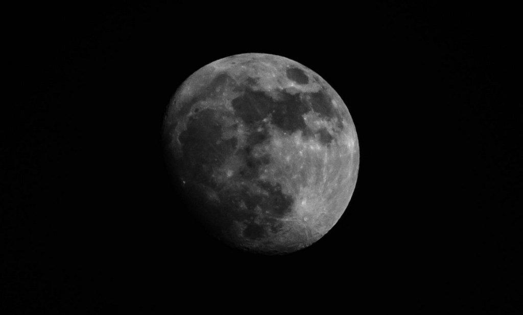 moon-almost-full-6995587024-o.jpg