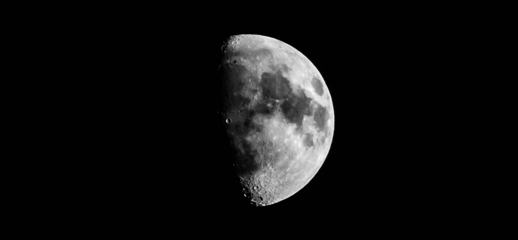 moon-black-white-7129605717-o.jpg
