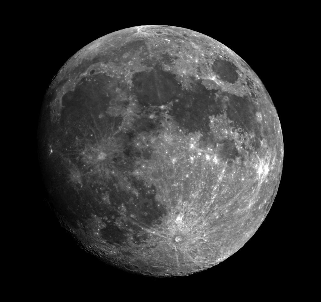 moon-mosaic-261112-8222535546-o.jpg