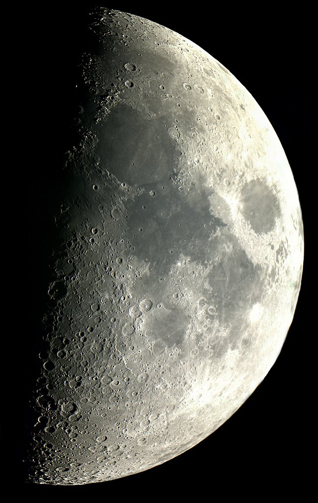 moon-mosaic-from-dundalk-ireland-15947774059-o.jpg