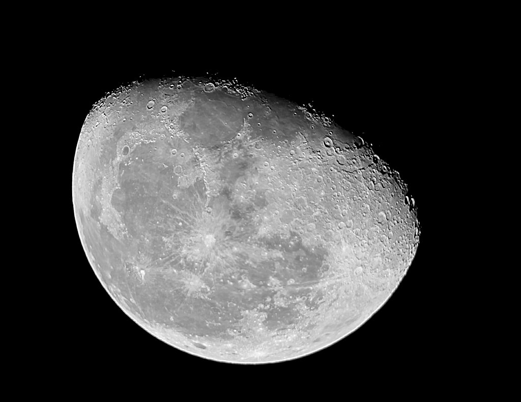 mosaic-luna-231013-10449592134-o.jpg