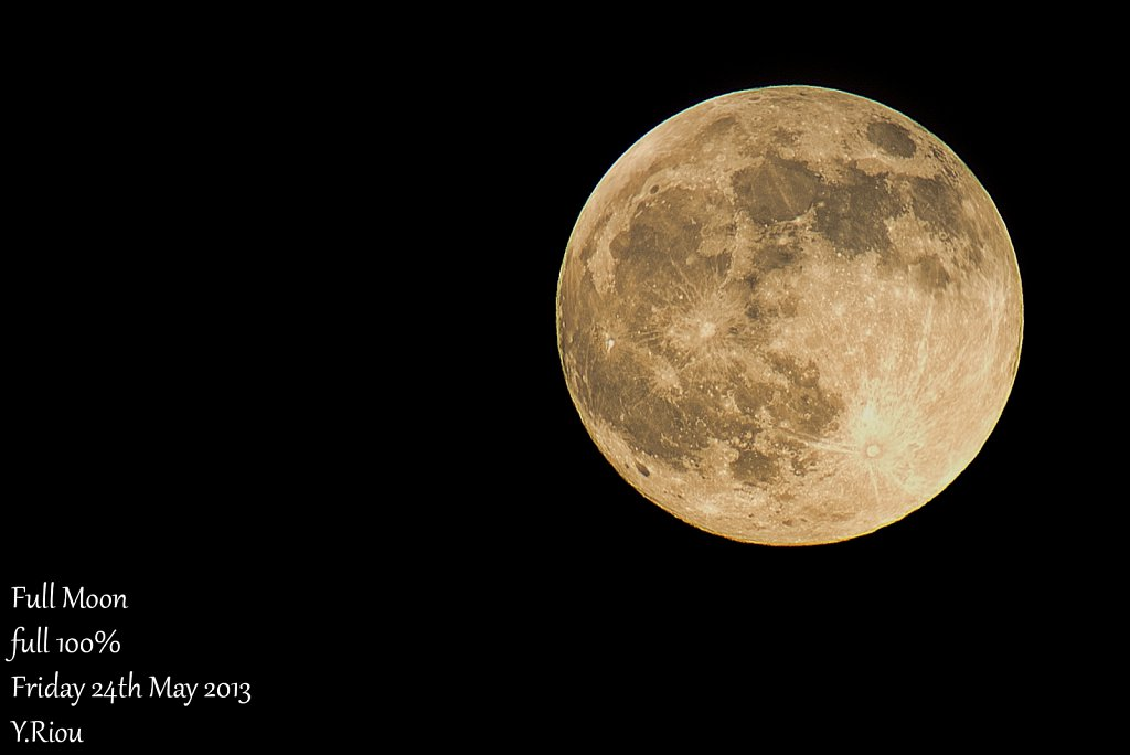 supermoon-400mm-8807876029-o.jpg