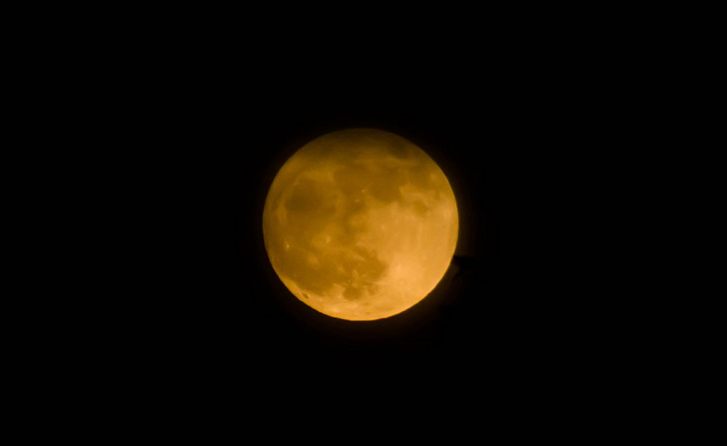 supermoon-at-perigee-7002067804-o.jpg