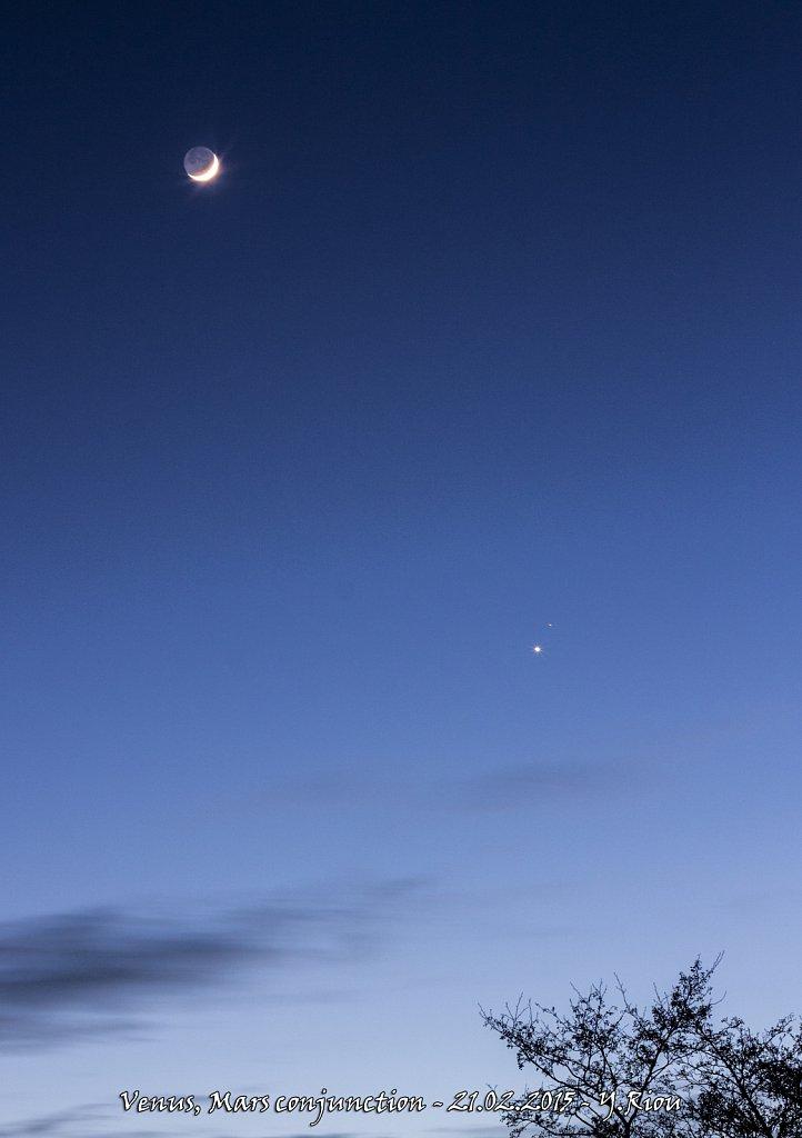venus-mars-luna-210215-15981997104-o.jpg