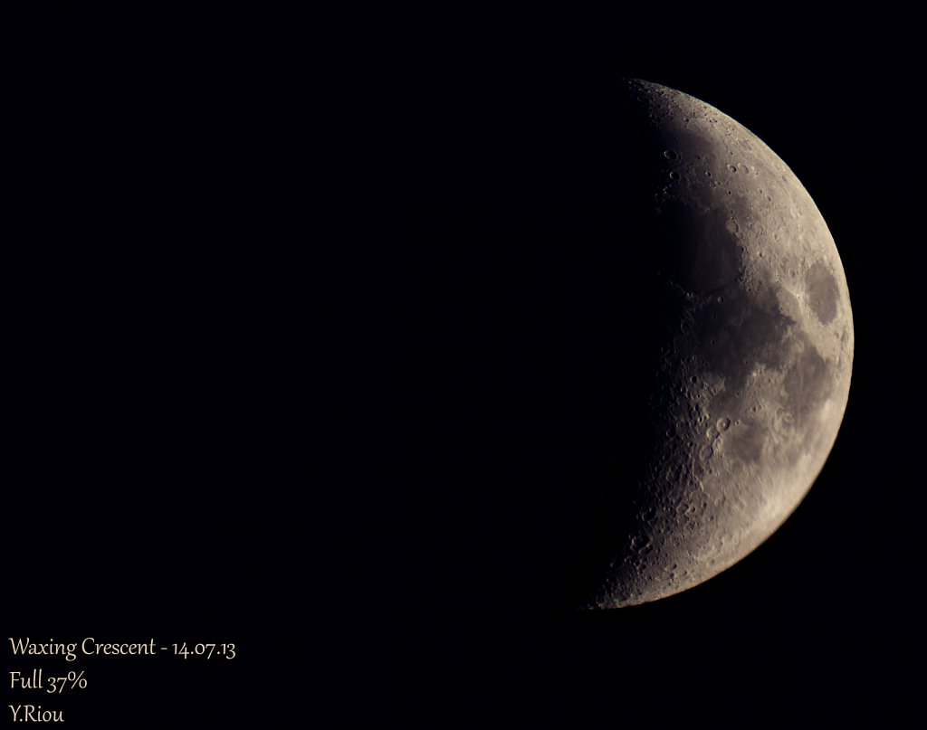 waxing-crescent-37-from-louth-ireland-9286089089-o.jpg