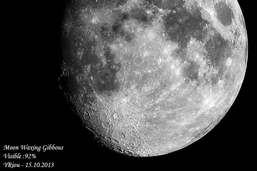 waxing-gibbous-moon-10297613083-o.jpg