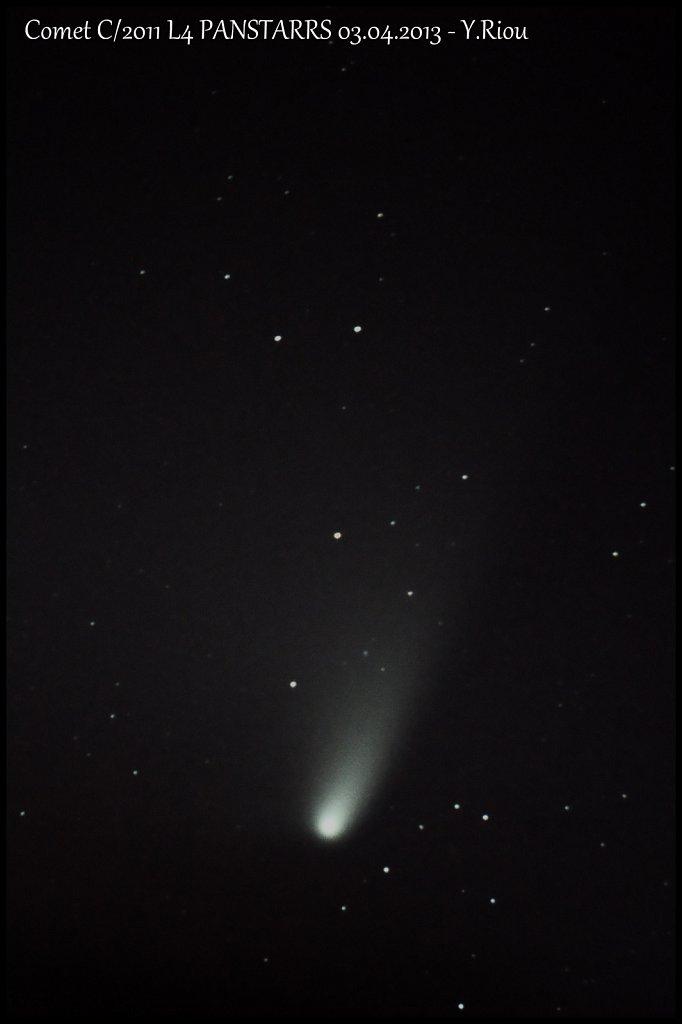 comet-c2011-l4-panstarrs-03042013-8618320535-o.jpg