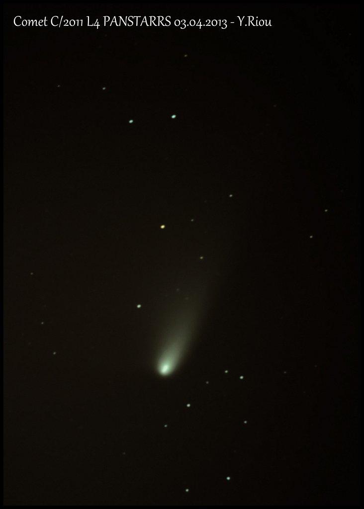 comet-c2011-l4-panstarrs-03042013-8619199689-o.jpg
