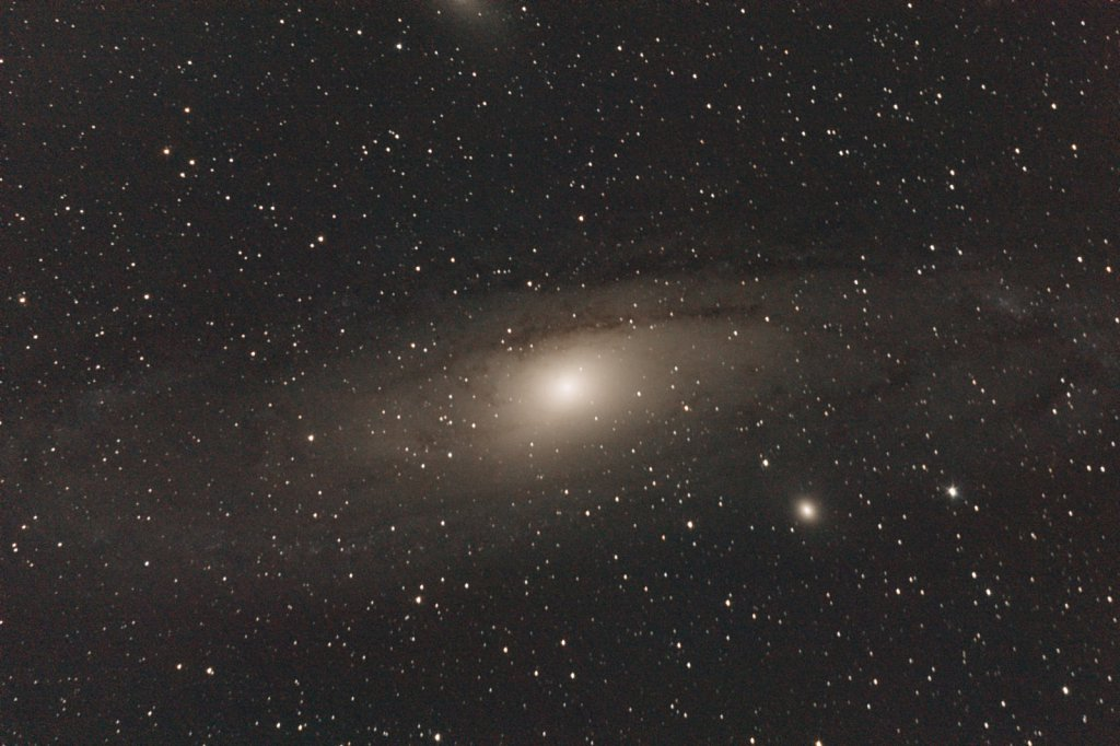 m31-reprocessed-in-pixinsight-9807920884-o.jpg