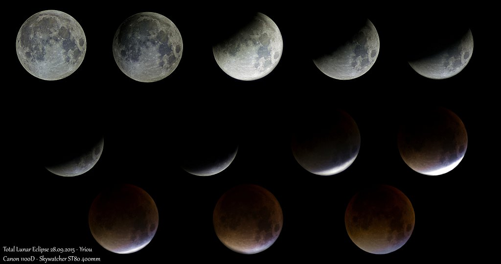 total-lunar-eclipse-280915-from-ireland-21604580658-o.jpg