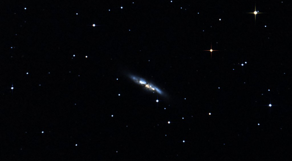 supernova-sn-2014j-in-m82-reprocessed-12107197493-o.jpg