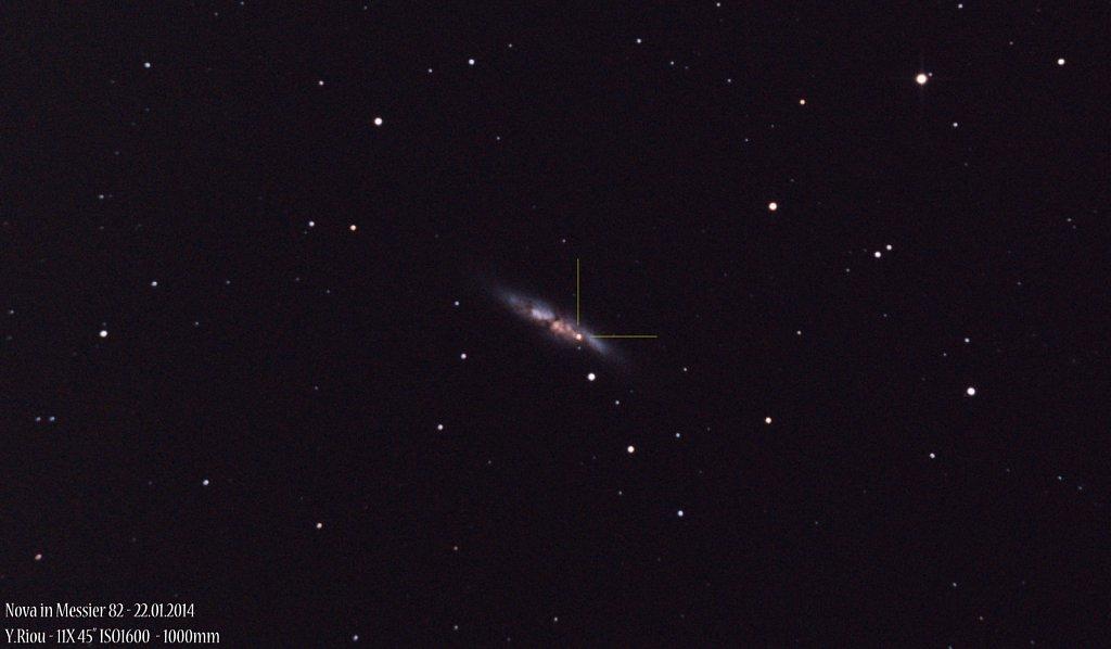 supernova-sn-2014j-in-m82-12092992634-o.jpg