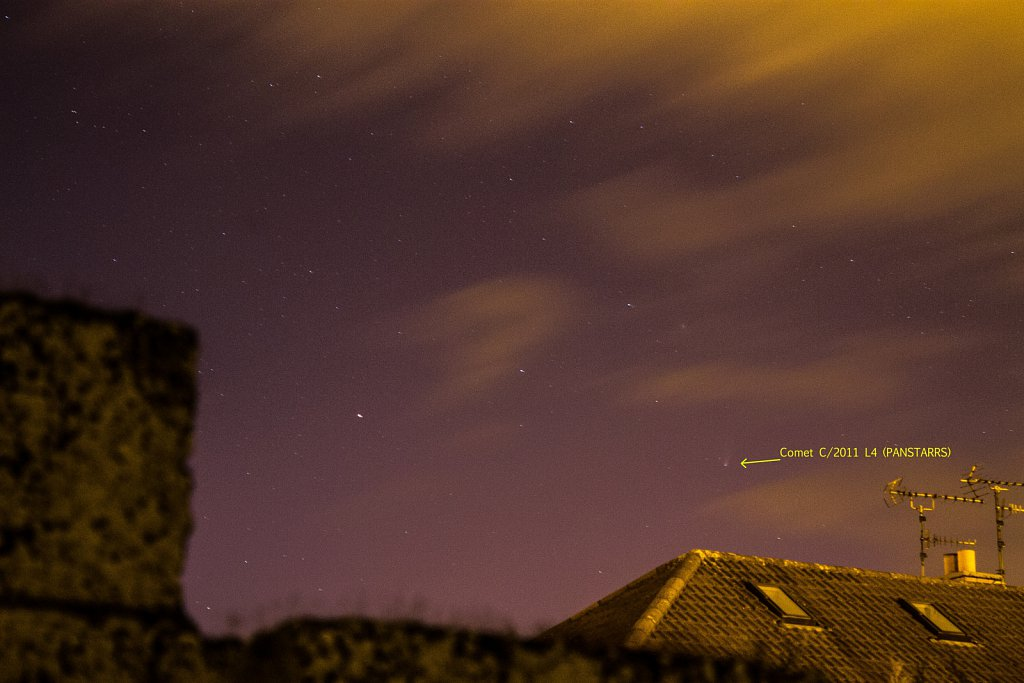 panstarrs-020413-from-louth-ireland.jpg