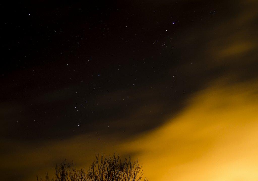 orion-jupiter-pleiades-8511483492-o.jpg