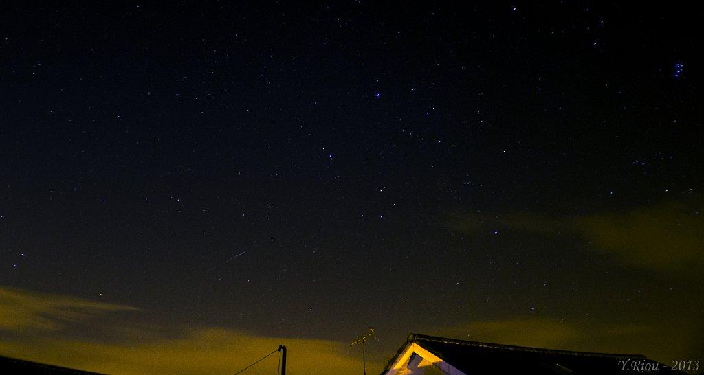 perseid-meteor-august-2013-9494373543-o.jpg