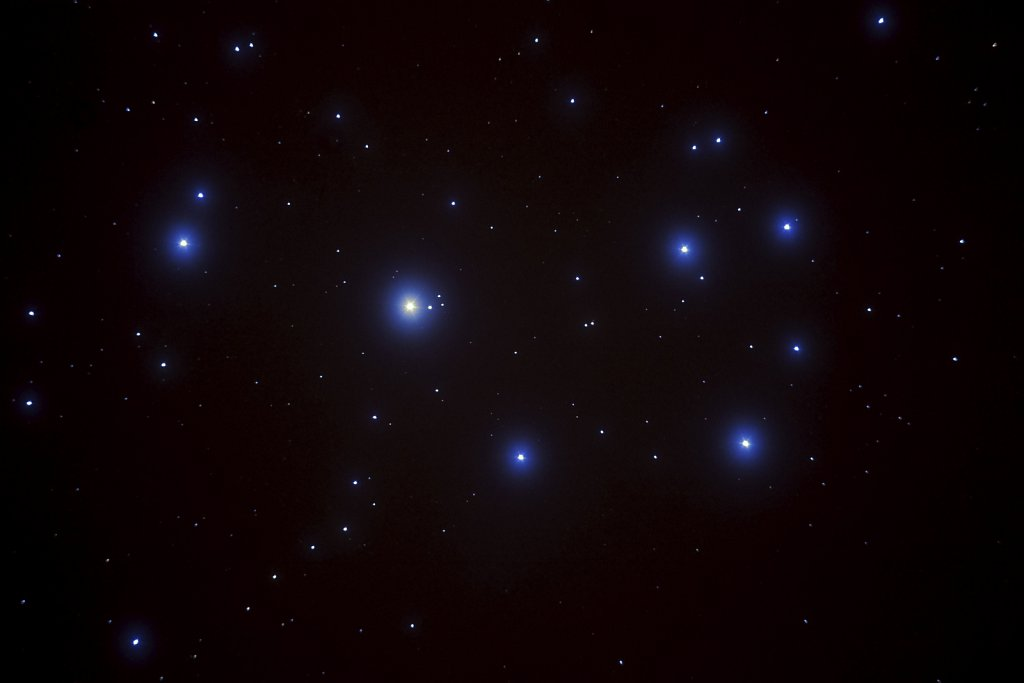 pleiades-8201001913-o.jpg
