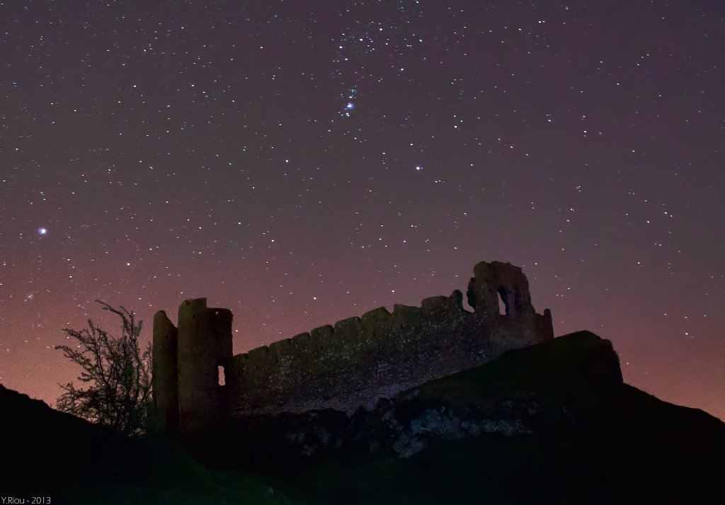 starry-roche-castle-8555007067-o.jpg