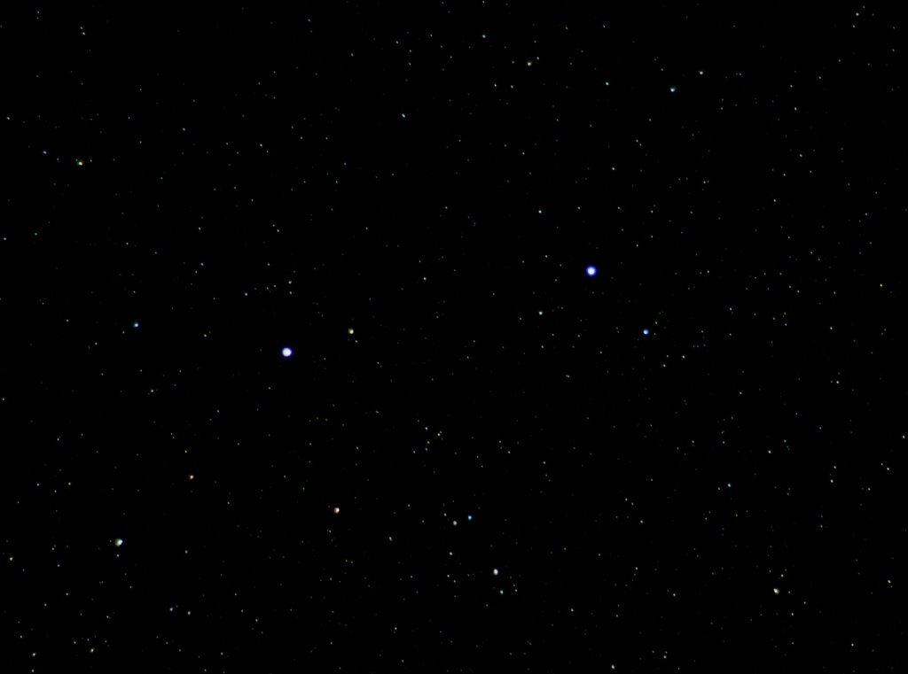test-starfield-50mm-f18-8699383647-o.jpg