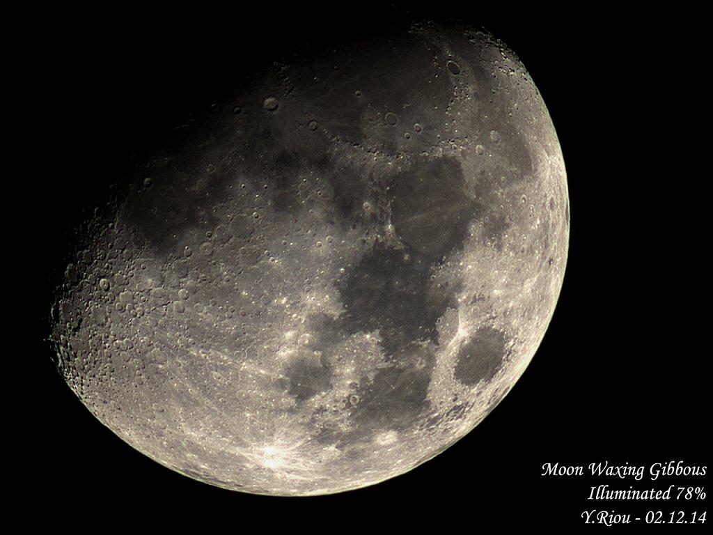 moon-021214-15748106859-o.jpg