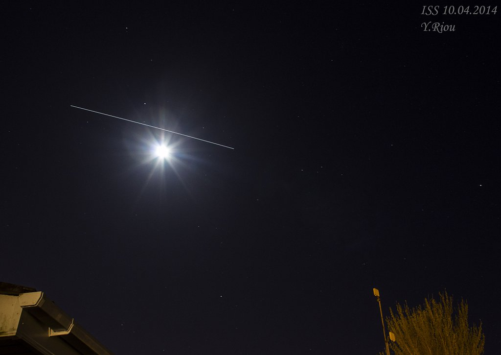international-space-station-above-the-moon-10042014-13766681194-o.jpg