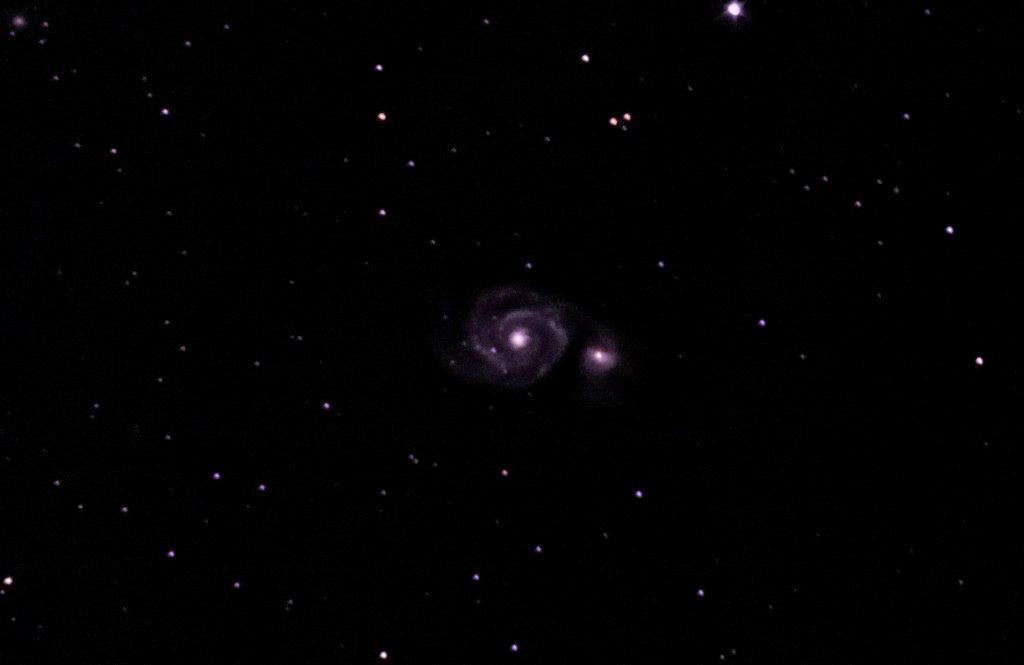 m51-whirlpool-galaxy-9675640020-o.jpg