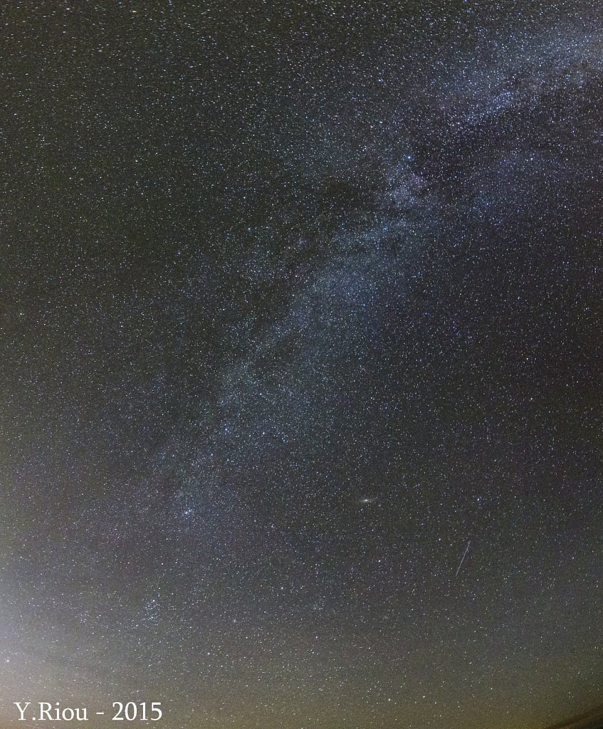 milkyway-above-wicklow-harbour.jpg