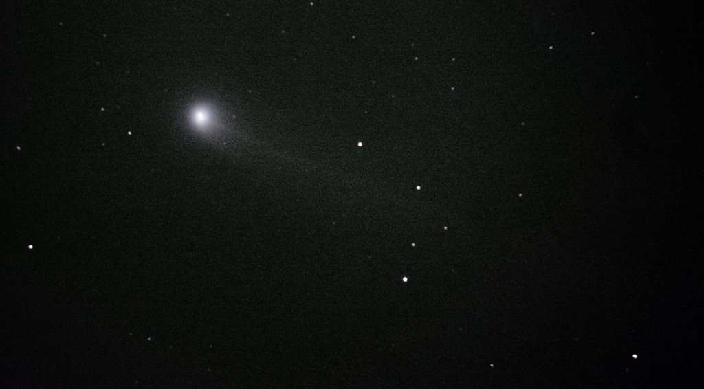comet-lovejoy-c2013-r1-11218951795-o.jpg