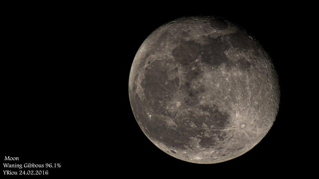 Moon-stack-240216-ps-yr.jpg